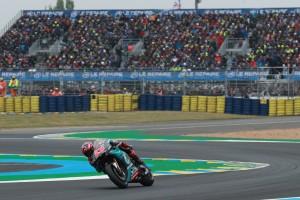 """Frankreich-GP womöglich erst im Juni: """"Kein Rennen ohne Publikum"""""""