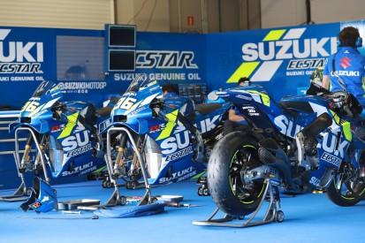 MotoGP: Klarstellung zur Homologation von Motor und Aerodynamik