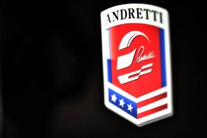 Die IndyCar-Woche: Ausgangssperre in Indiana trifft die Teams