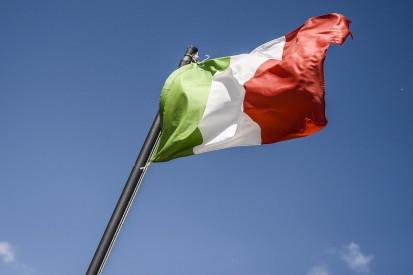 WRC 2020: Rallyes in Portugal und Italien verschoben