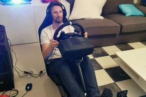 Formel-1-Liveticker: Nach Coronakrise - Droht Übermotivation?