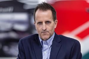 Wie Sie Rennsport-Action mit Motorsport.tv auf neue Weise erleben