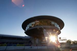 Kein MotoGP-Auftakt in Jerez: Grand Prix auf unbestimmte Zeit verschoben