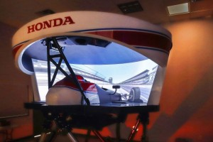 IndyCar startet eSports-Saison mit fast allen Stammpiloten