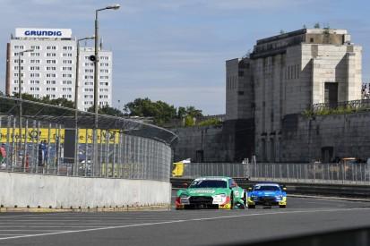 Überarbeiteter Kalender: Das sagen die DTM-Fahrer