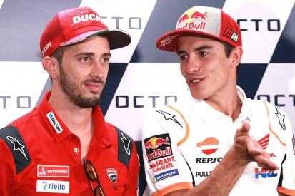 MotoGP-Fahrermanager Battistella klärt auf: Verlieren die Piloten jetzt Geld?