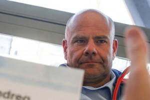 Hyundai-Teamchef: Gibt aktuell größere Probleme als im Motorsport