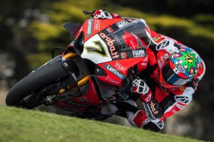 Corona und seine Folgen: Opfert Ducati das Werksteam in der Superbike-WM?