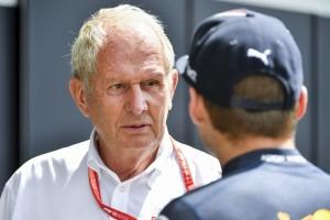 """Marko bestätigt """"Corona-Camp"""": Red Bull wollte Fahrer absichtlich infizieren"""