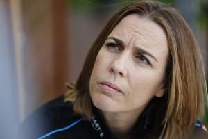 Williams fordert klare Grenze bei Team-Kooperationen
