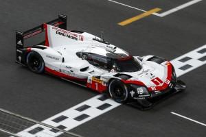 Porsche prüft Le Mans erneut: Warum LMDh aussichtsreicher als LMH ist