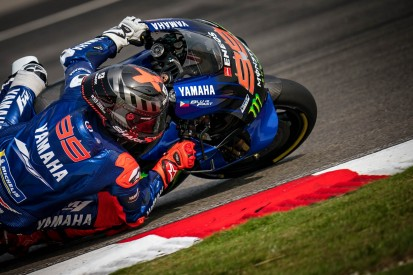 """Massimo Meregalli: """"Yamaha hat ein Testfahrer vom Kaliber Lorenzo gefehlt"""""""