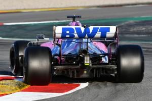 Offiziell: Racing Point wird 2021 zum Aston-Martin-Werksteam