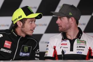 MotoGP-Teamchef: Pause könnte Fahrer wie Rossi vom Rücktritt abbringen