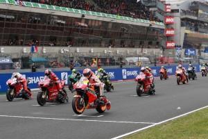 MotoGP 2020: Auch der Frankreich-GP Mitte Mai muss verschoben werden