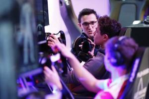 Formel-1-Liveticker: Fünf Formel-1-Fahrer bei virtuellem Australien-GP dabei