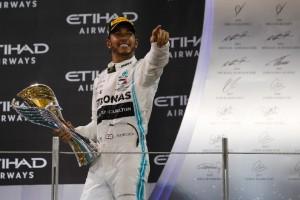 Anzahl und Ort der Rennen: Ab wann ist eine Formel-1-WM eine WM?
