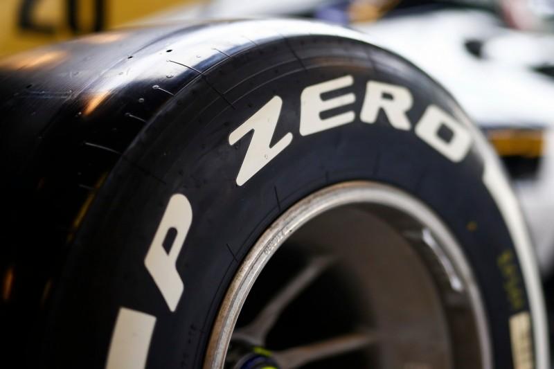 Bremsenhersteller Brembo steigt bei Reifenhersteller Pirelli ein