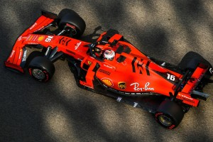 Formel-1-Technik: Wie Ferrari 2019 beim Benzin getrickst haben könnte