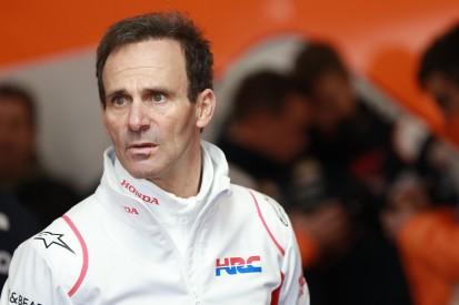 """""""Ein echtes Drama"""": Wie Honda-Teamchef Puig die Corona-Krise erlebt"""