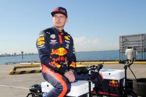 Formel-1-Liveticker: Viel Prominenz beim virtuellen Grand Prix