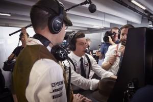 Netflix: Mercedes & Red Bull wollten keine einzige Szene rausschneiden lassen