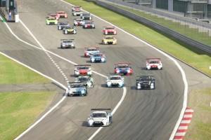 Williams Esports gewinnt Rennen zwei der digitalen VLN