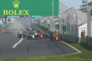 """Verstappen macht sich über virtuelle F1 lustig: """"Werde nie mitmachen!"""""""