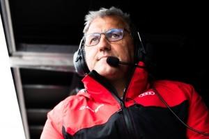 """""""Schlimmste Krise"""": Audi-Werksteam Phoenix zittert um Existenz"""