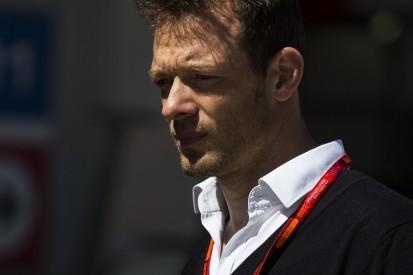 Alexander Wurz: Warum F1 früher losgehen könnte als anderer Sport