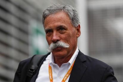 Formel 1: Mitarbeiter in Kurzarbeit, Gehaltskürzung für Brawn, Carey und Co.