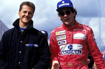 Formel-1-Liveticker: FIA-Weltrat weitet Shutdown bis Mai aus!