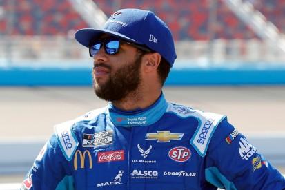 Die NASCAR-Woche: Petty-Sponsor kündigt Wallace wegen E-Sport-Frust