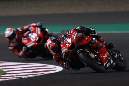 MotoGP-Fahrermarkt für 2021/22: Gehen Ducati die Alternativen aus?