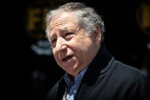 """Jean Todt exklusiv: FIA darf keine Details zu """"Ferrarigate"""" nennen!"""