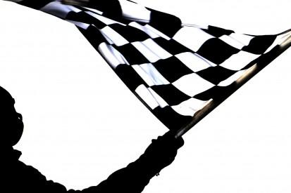 """Poncharal: """"Hohe Wahrscheinlichkeit, dass es 2020 gar keine Rennen gibt"""""""