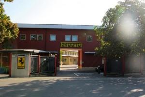 Formel-1-Liveticker: Mitarbeiterschutz: Ferrari mit eigenem Corona-Programm