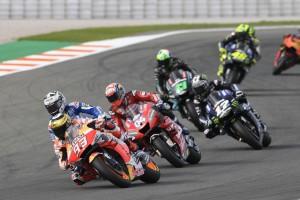 Nach Gerüchten um MotoGP-Totalausfall: Dorna meldet sich mit Kampfansage