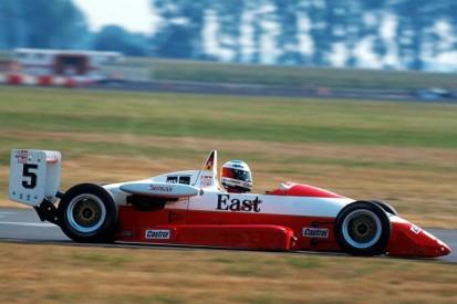 Formel-1-Liveticker: Erinnerungen an Stirling Moss