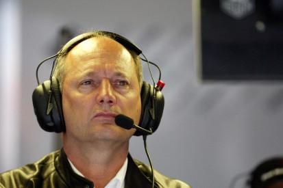 Ex-McLaren-Teamchef Ron Dennis: Warum er sich philantropisch engagiert