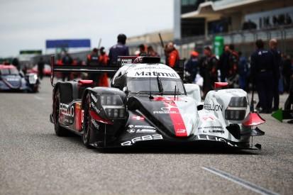 Warum Rebellion Racing nein zu Peugeot sagt
