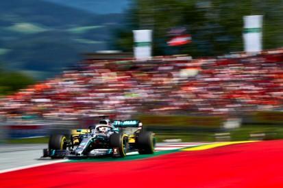 Formel-1-Liveticker: Ricciardo: Leclerc führt Bianchis Weg fort