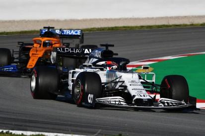 """Nach Corona: McLaren wünscht sich """"so viele Rennen wie möglich"""""""