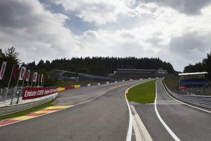 """Formel-1-Liveticker: Red-Bull-Teamchef hält Rennen in Spielberg für """"machbar"""""""