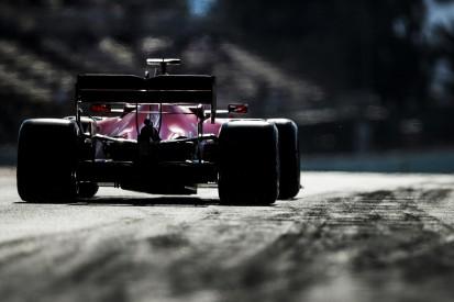 Formel-1-Liveticker: Finale des #RACEFORTHEWORLD