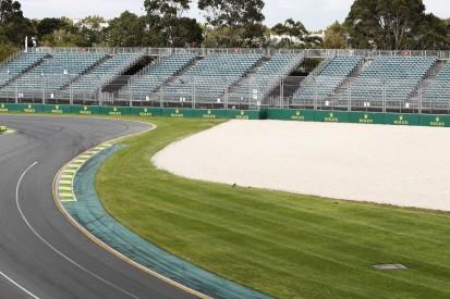 """Formel-1-Liveticker: Japan 2000: """"Schumi"""" mit Bacardi-Cola zum Debrief"""