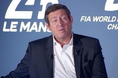 """WEC-Chef bestätigt: 2021 endgültig Schluss mit """"Winterkalender"""""""