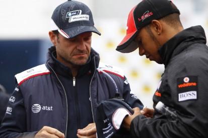 Formel-1-Liveticker: Wie Rennstrecken in der Coronakrise helfen