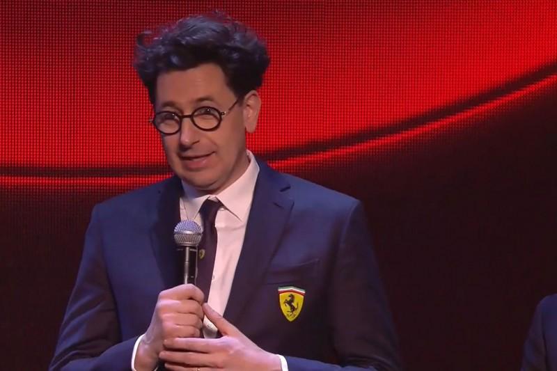 Wegen Budgetobergrenze: Ferrari droht mit Formel-1-Ausstieg