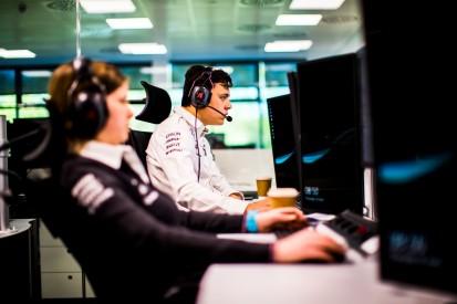 Coronakrise: Formel-1-Arbeitspause von 35 auf 63 Tage verlängert